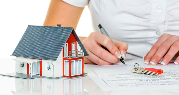 kredyty hipoteczne szczecin ubezpieczenie mieszkania szczecin